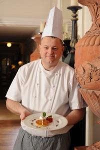 Chef_Shaun_Lees