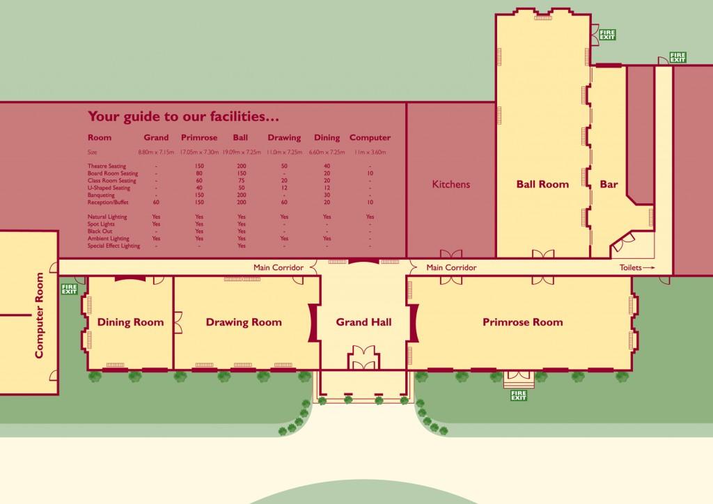 Hemswell_Court_Plan